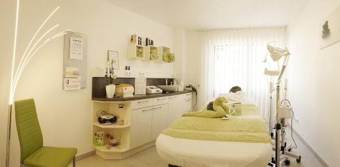 Körperpflegestudio Iris Winden-Cremer
