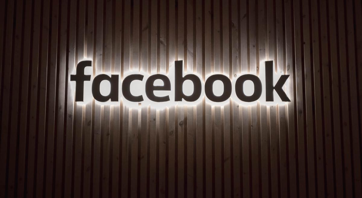 Facebook Zwei Profile